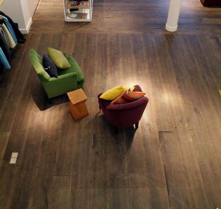solid wood floors_Damask_gl4