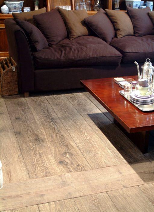 solid wood floors_Damask_gl5
