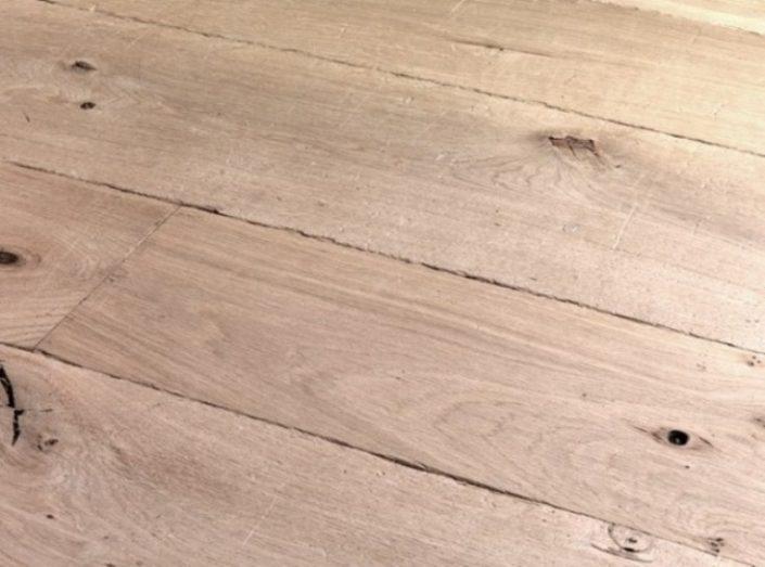 solid wood floors_Damask_no1