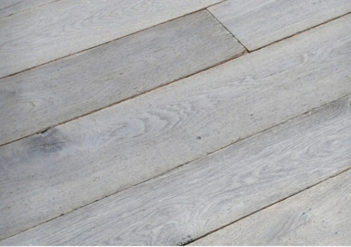 solid wood floors_Damask_no10