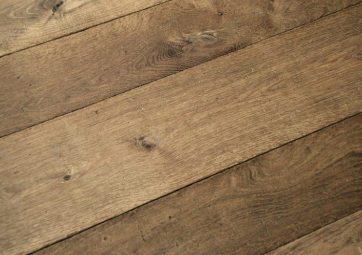 solid wood floors_Damask_no11