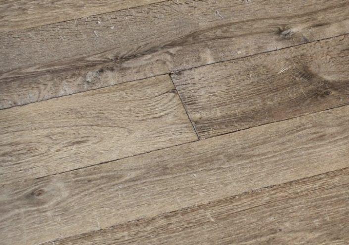 solid wood floors_Damask_no12