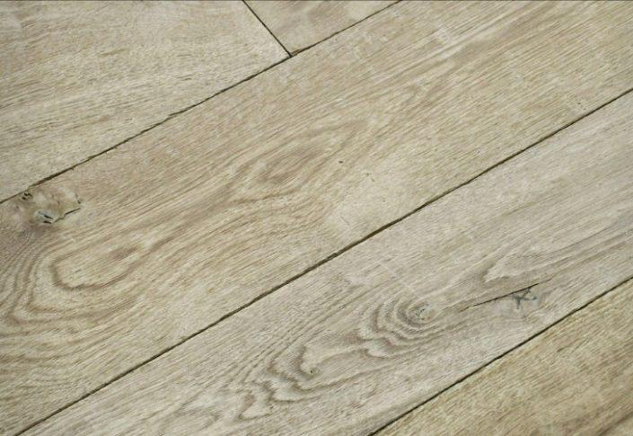 solid wood floors_Damask_no14