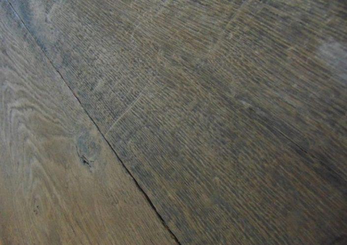 solid wood floors_Damask_no3