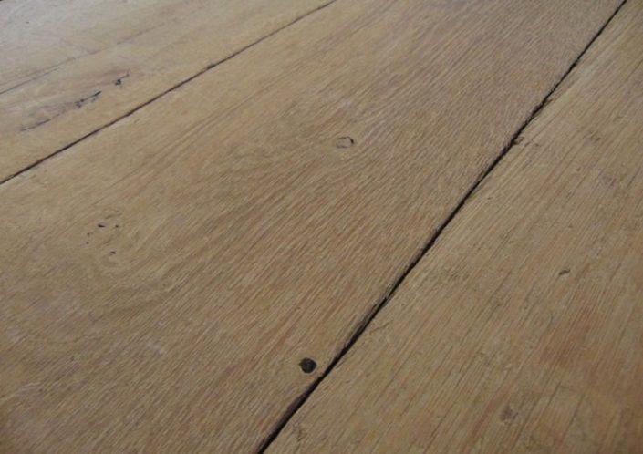 solid wood floors_Damask_no4