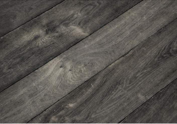 solid wood floors_Damask_no6