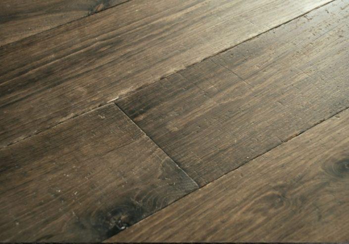 solid wood floors_Damask_no8