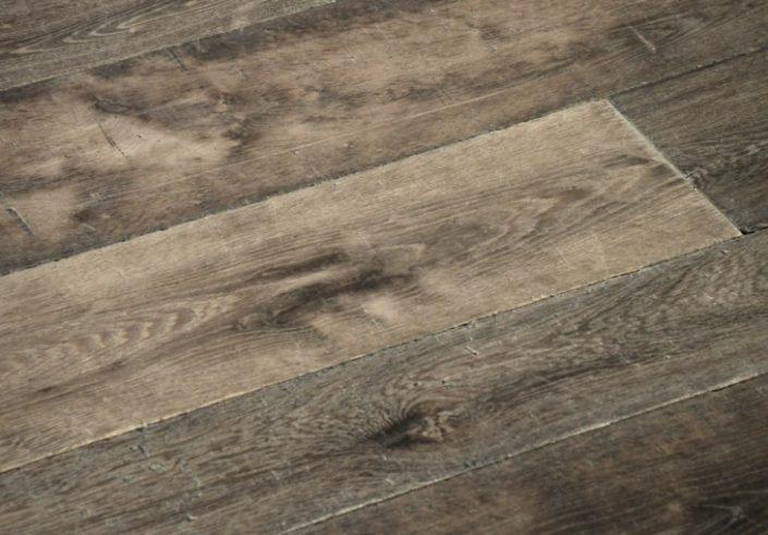 solid wood floors_Damask_no9