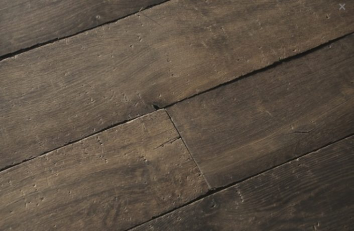 solid wood_flooring_Damask_widget photo