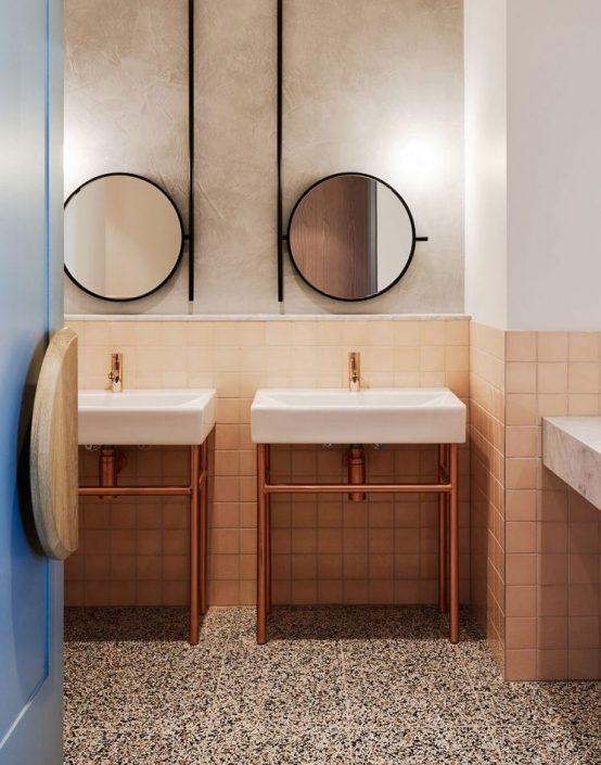 terrazzo tiles_damask_1