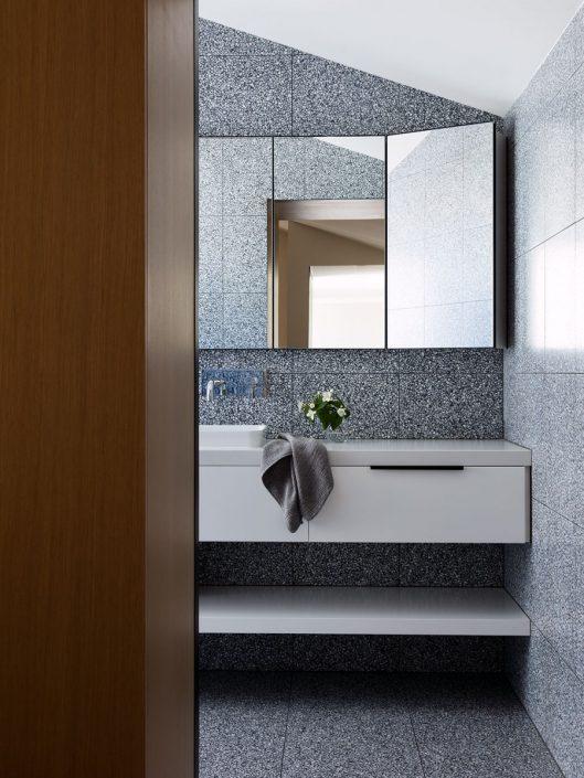terrazzo tiles_damask_2