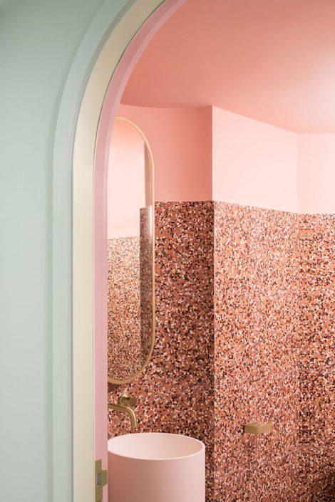 terrazzo tiles_damask_4