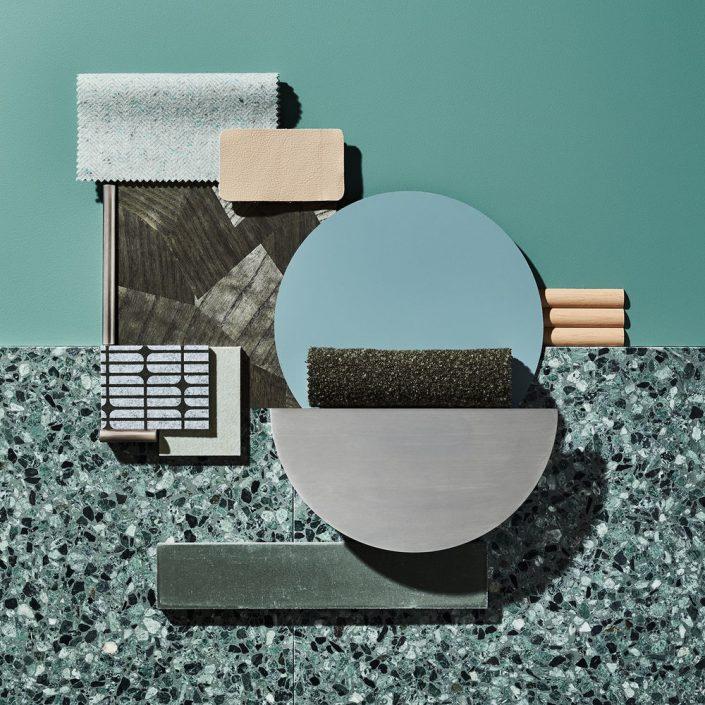 terrazzo tiles_damask_5