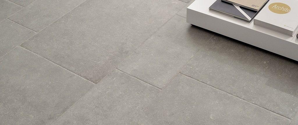 tile like stone by Damask_7_grey