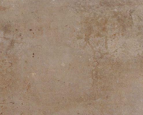 walnut_tile like stone_Damask_6
