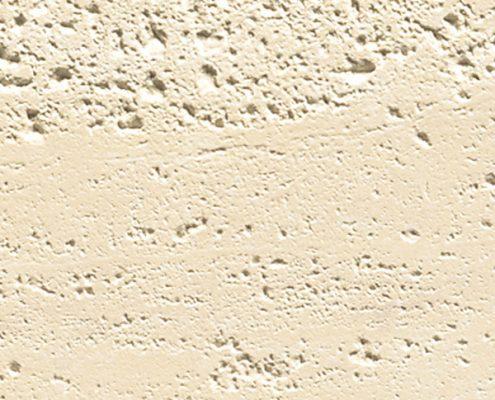 white_tile like stone_Damask_5
