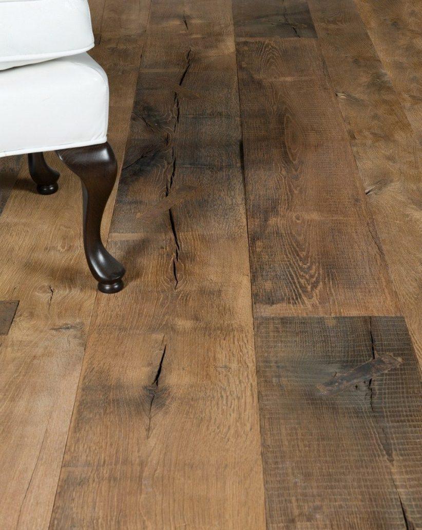 wooden floors_Damask_main photo