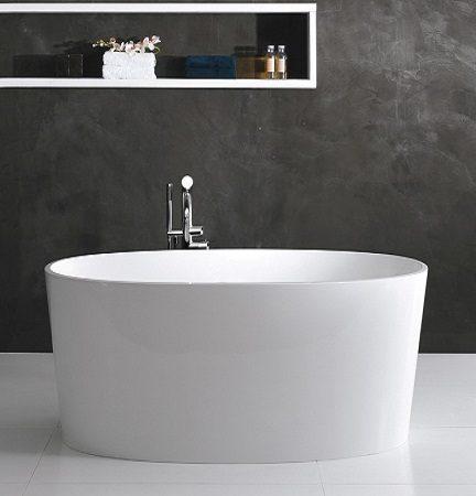 freestanding baths_Damask_fp