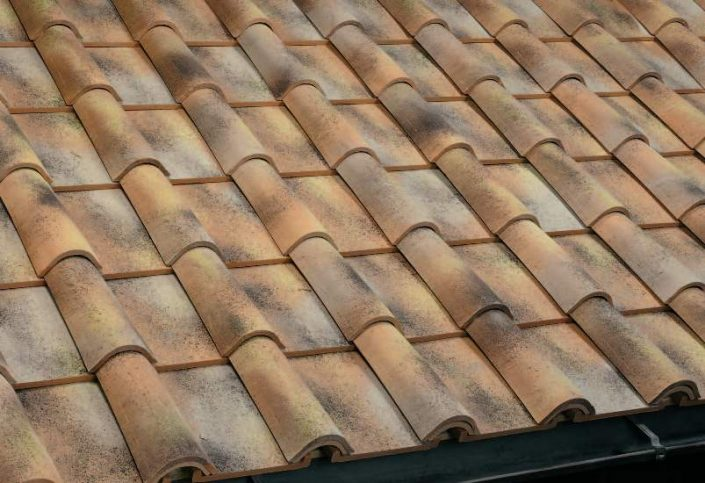 3_greek roof top tiles_5_Damask_eng