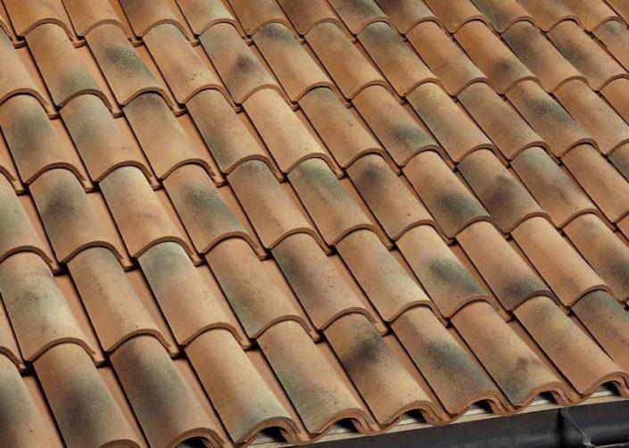 5_byzantine roof tiles_Damask