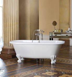6a_freestanding stone baths_Damask