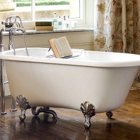 7_freestanding baths_Damask_fp