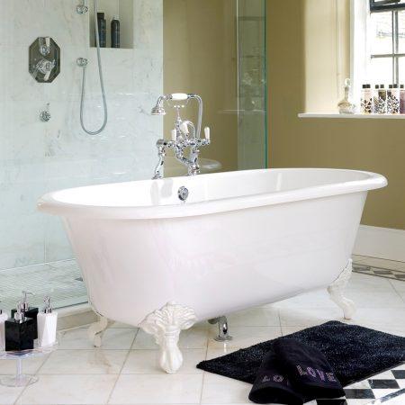 8_freestanding baths_Damask_fp