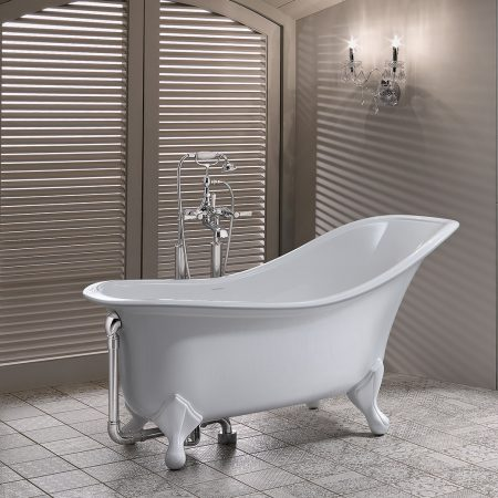 9_freestanding baths_Damask_fp