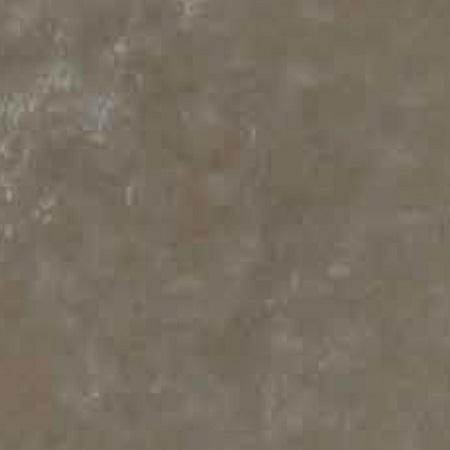 FANGO_Marble Plasters_Damask