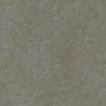 GRIS-HURRICANE_Marble Plasters_Damask