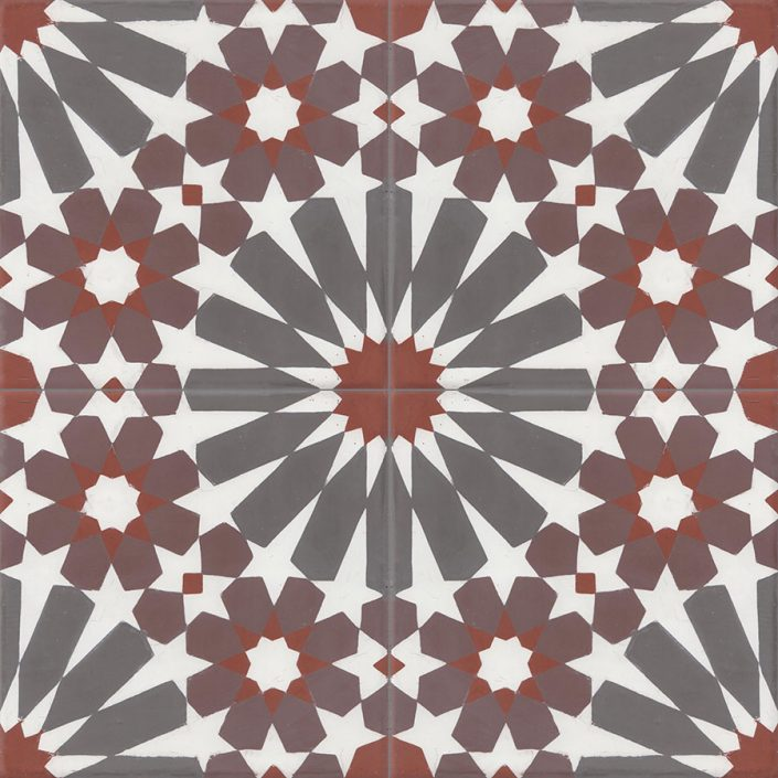 cement tiles_Damask_eng_w_