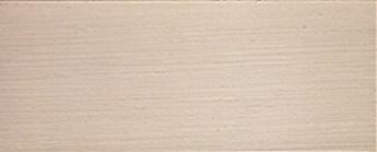 eco wood paints_Damask_BLANC
