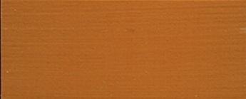 eco wood paints_Damask_OCRA JAUNE