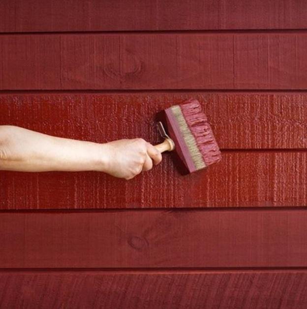 eco wood paints_Damask_a