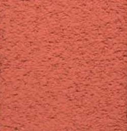 facade coatingsDamask_color IN250