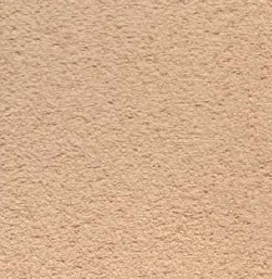 facade coatings_Damask_color IN110