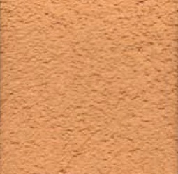 facade coatings_Damask_color IN120