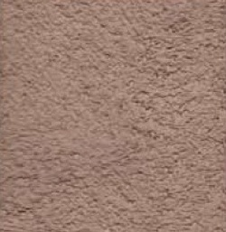 facade coatings_Damask_color IN140