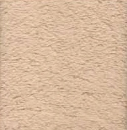 facade coatings_Damask_color IN160