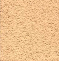 facade coatings_Damask_color IN180