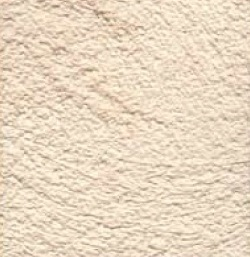 facade coatings_Damask_color IN210