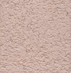 facade coatings_Damask_color IN220