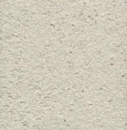 facade coatings_Damask_color IN230
