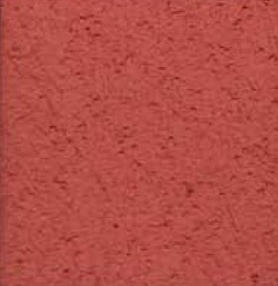 facade coatings_Damask_color IN240