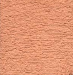 facade coatings_Damask_color IN280