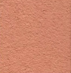 facade coatings_Damask_color IN290