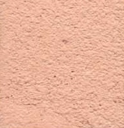 facade coatings_Damask_color IN320