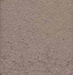 facade coatings_Damask_color IN510