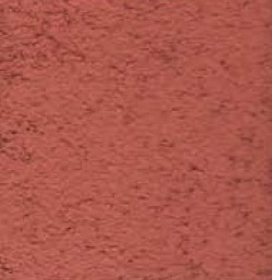 facade coatings_Damask_color IN520
