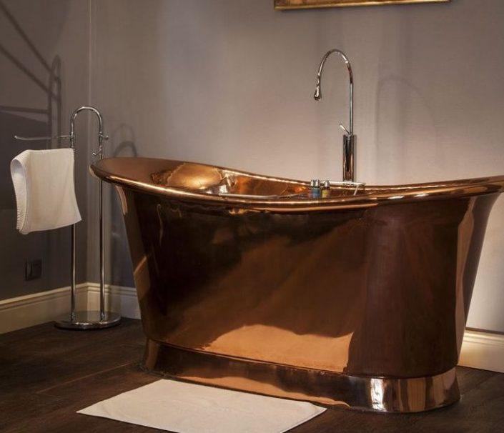 metal baths_Damask_sls_a